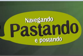 Agregador-de-Link-Pastando-combr-Plugin-para-Aumentar-as-visitas-do-Blog