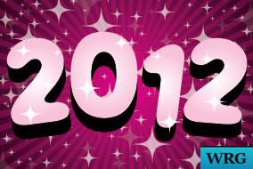 Feliz-Ano-Novo-a-Todos-os-Blogueiros-que-se-empenharam-em-2011