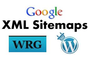 GoogleXMLSitemapsPlugin-Melhor-Gerador-de-Sitemap-Wordpress