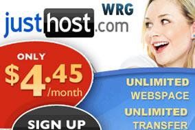 60-por-Indicacao-no-Programa-de-Afiliado-JustHost-com-Hospedagem-de-Sites