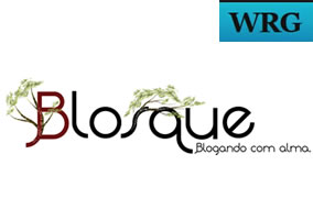 Blosque-Blogando-com-Alma