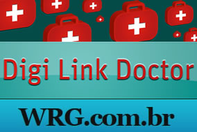 DigiLinkDoctor-Plugins-Wordpress-para-Corrigir-Link-Quebrado-no-Blog