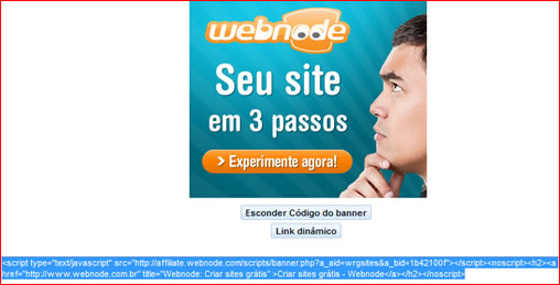 Divulgar-Banner-Programa-de-Afiliado-WebNode-03