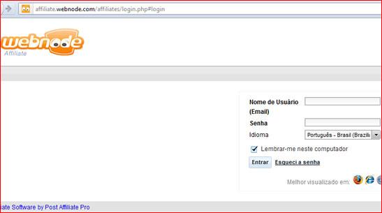 Divulgar-Banner-Programa-de-Afiliado-WebNode-Site