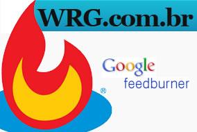 Feedburner-Google-com-Conheca-e-Faca-uma-Conta-para-Divulgar-seu-Blog-na-Internet