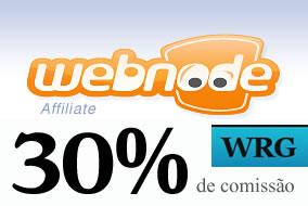 Ganhar-Dinheiro-com-o-Programa-de-Afiliado-WebNode-Criar-Sites-Gratis