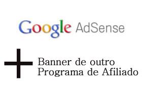 GoogleAdsense-mais-outro-banner-afiliado