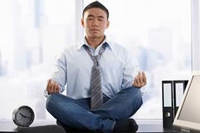 Ja-pensou-em-trabalhar-menos-no-Blog-e-ainda-ser-mais-Produtivo