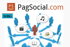 LinkBuildingPagSocial-Saiba-Como-Ganhar-links-das-Redes-Sociais-Facilmente