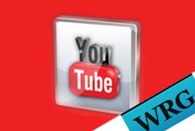 O-que-nao-fazer-ao-Gravar-um-Video-no-Youube-para-Divulgar-o-Blog