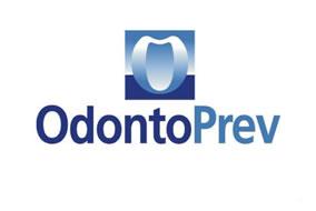 OdontoPrev-ODPV3-nao-e-mais-uma-boa-indicacao-em-janeiro-2012