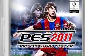 Pes2011-Ps2-Dicas