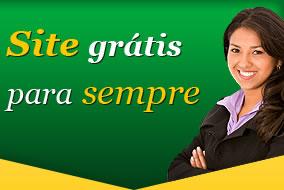 Site-Gratis-para-Sempre-sem-pagar-Hospedagem-nem-Taxa-de-Manutencao
