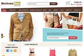TemplateJoomla15-FashionStoreOT-BontiqueBoxEcommerce-VirtueMart-SORTEIO-WRG
