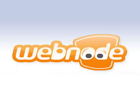 Webnode-e-bom-Vale-a-Pena-Criar-um-Site-Gratuito-por-la-e-confiavel