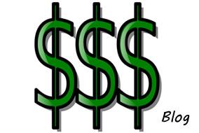 forma-mais-segura-para-ganhar-dinheiro-com-blog-e-viver-de-blog-algum-dia