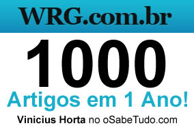 1000-Artigos-Escritos-em-2011-Essa-foi-a-Facanha-do-Vinicius-Horta