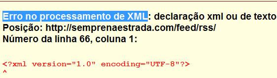 Erro-no-processamento-de-XML