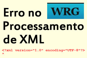 Resolva-Erro-no-processamento-de-XML-com-o-Plugin-Fix-RSS-Feed