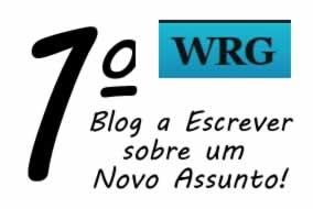 Tem-Medo-de-ser-o-Primeiro-Blog-a-Escrever-sobre-um-Novo-Assunto