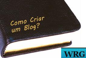 seu-artigo-nao-precisa-ser-uma-biblia-online-basta-ser-direto-e-informativo