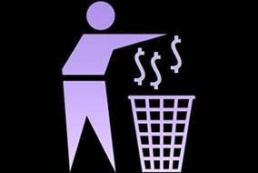 Blog-Largado-e-Dinheiro-no-LIXO-Favor-nao-Insistir