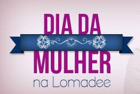 Dia-da-Mulher-lomadee-ganhe-mais-no-blog