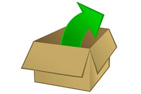 Porque tantos Plugins no Blog sem Uso? Movimento FORA PLUGIN!