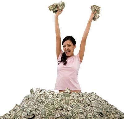Como Fazer R$ 100 por dia na Internet!