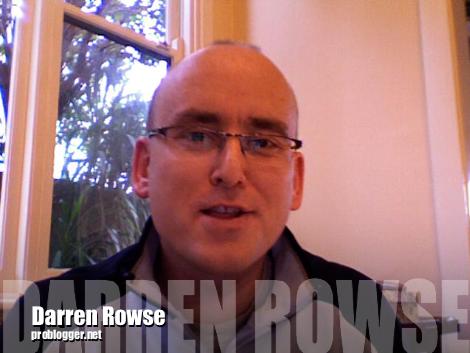 Darrenrowse-Grande-Blogueiro-mundial
