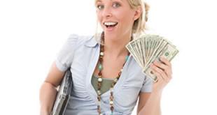Ganhar Dinheiro na Internet com Blog – Estilo de Vida