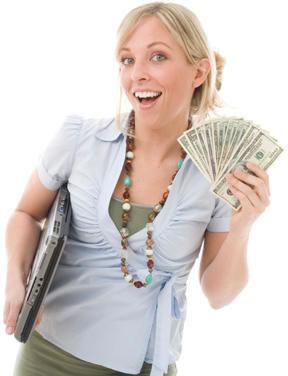 GanharDinheironaInternet-com-Blog-Estilo-de-vida-ou-trabalho-duro-ganhar-dinheiro-na-internet