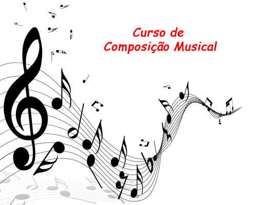 curso composição musical
