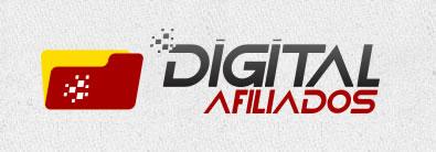 digital-afiliados-ganhe-dinheiro-vendendo-produtos-digitais