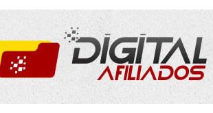 digital-afiliados-pequena