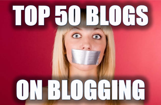 lista-dos-50-blogs-sobre-blog-do-exterior