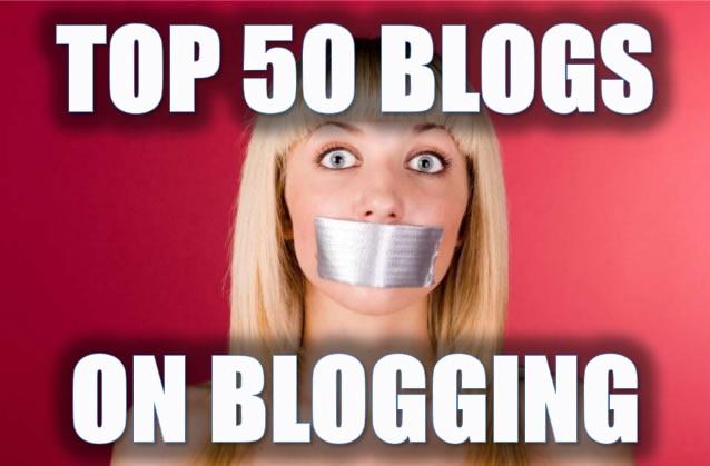 lista-dos-50-blogs-sobre-blog-do-exterior