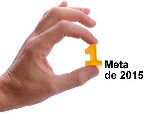 primeira-meta-deste-ano-de-2015